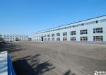 惠阳永湖化工地M3类4.8万㎡优质厂房出售