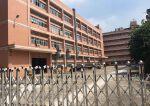 平湖辅城坳工业区2200平原房东带装修厂房可办环评公摊小