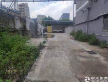 村委厂房20亩约占地15000平方6500平空地出售