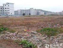 广东惠州市国有官网出售