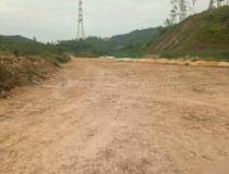 山东省淄博市国有生物医药官网出售,20亩起
