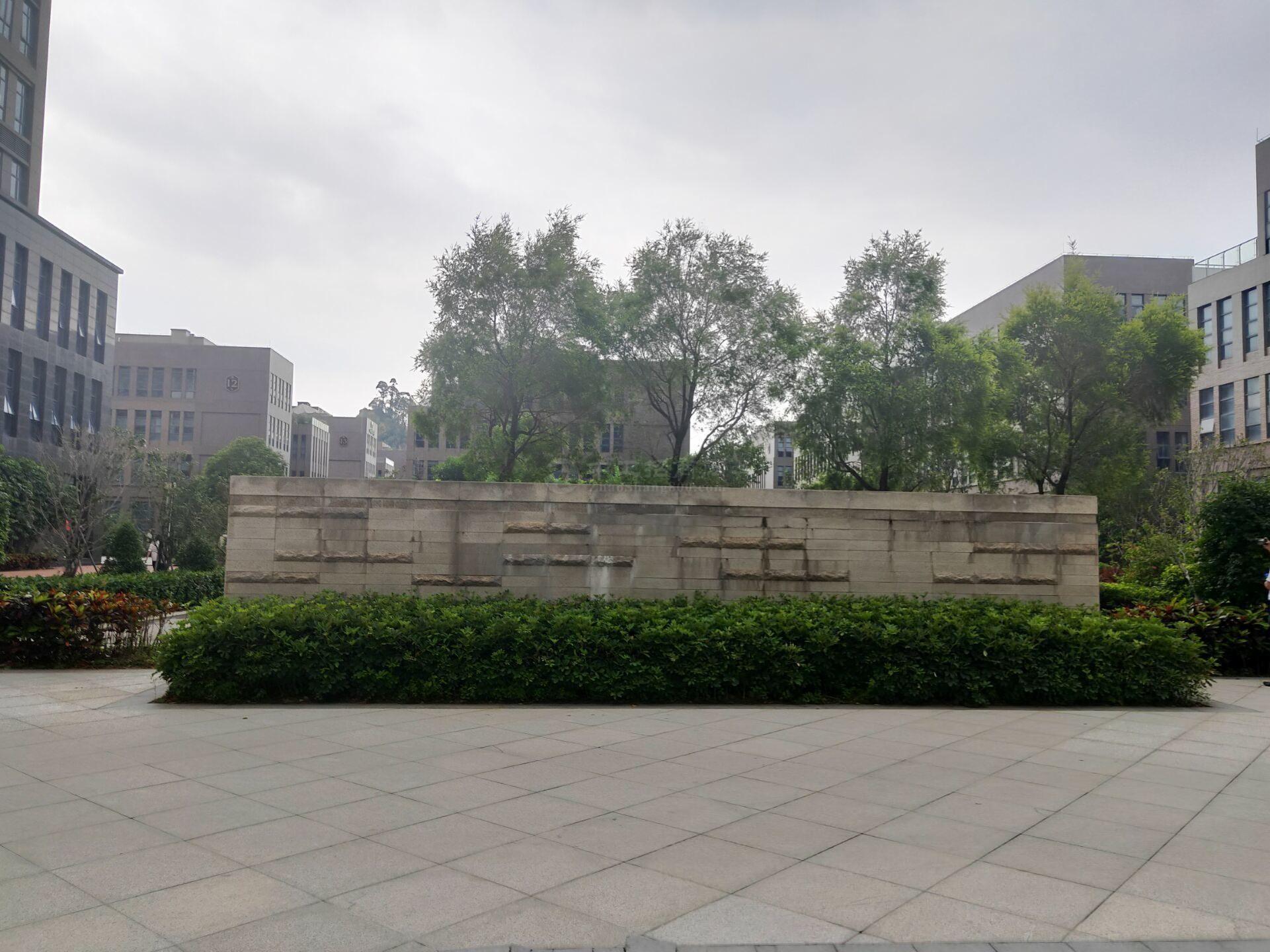 宝安沙井5万平花园式标准厂房仓库200平起租