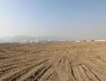 国有带红本官网出售70亩可分割稀缺地块