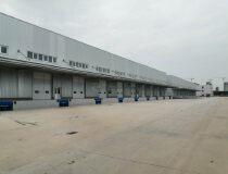 武清区国有工业用地出售