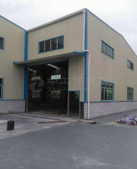 临近大广高速,厂房仓库都可以,租长期户
