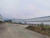 深圳光明区3万平方红本官网出售7500万元工业40年.