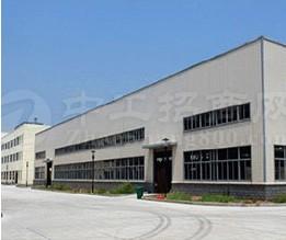 高新区西四环连霍高速口厂房仓库出租