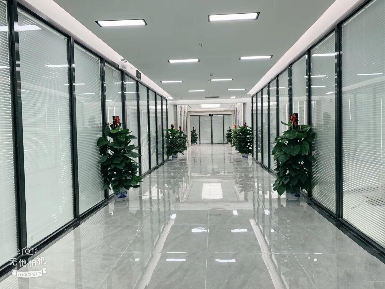西三环厂房/仓库480平方有办公室