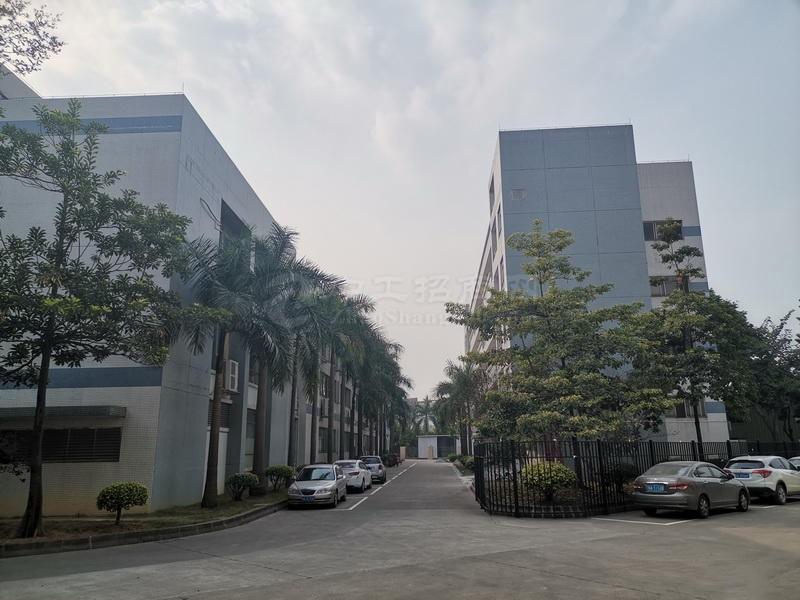 科学大道建设路50至1080平方厂房仓库出租