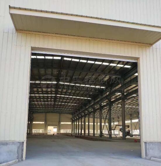 西四环建设路50至1080平方厂房仓库出租