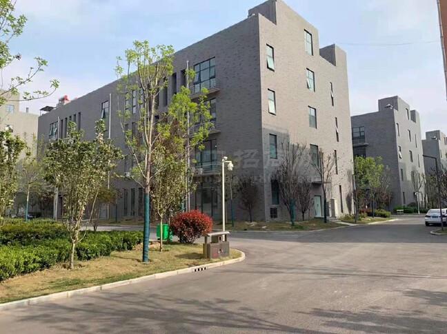 厂房大型仓库8000平方南龙湖