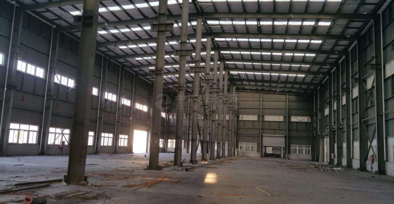 (个人房源)南三环高速口附近厂房仓库出租
