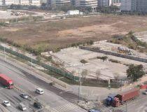 深圳观澜48亩红本地皮,可做工业,商业,商品房