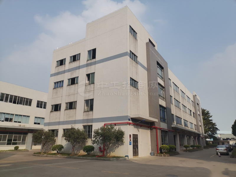 温县祥云3间厂房出租,可以当仓库。