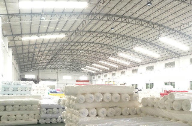标准厂房出租可以做加工厂或者仓库