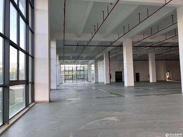 汽车站附近厂房出租可做轻加工,仓库