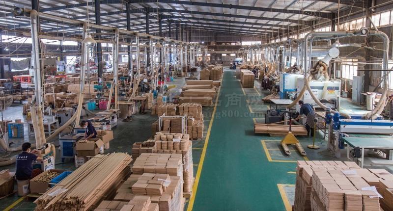 12米层高仓库厂房出租钢结构交通便利配套完善