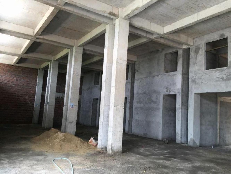 惠城江北337平米仓库出租价格美丽