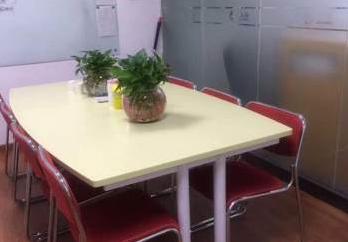 25元起龙岗龙城工业区电商厂房仓库200平到2000平招租